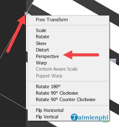 How to create and clean images in photoshop 33
