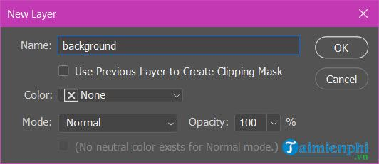 How to create and clean images in photoshop 39