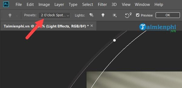 How to create and clean images in photoshop 44