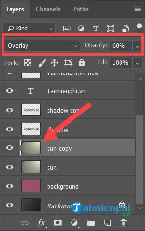 How to create and clean images in photoshop 47