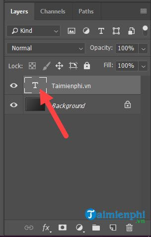 How to create and clean images in photoshop 7