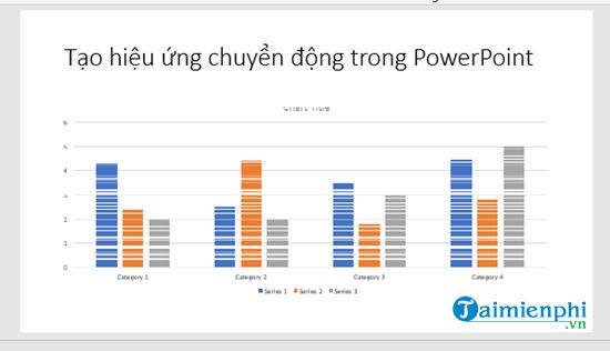 guide how to navigate within powerpoint 5