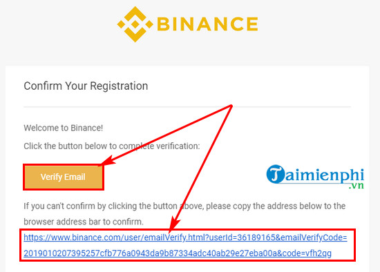guide to san binance 5