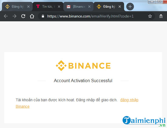 guide to san binance 6