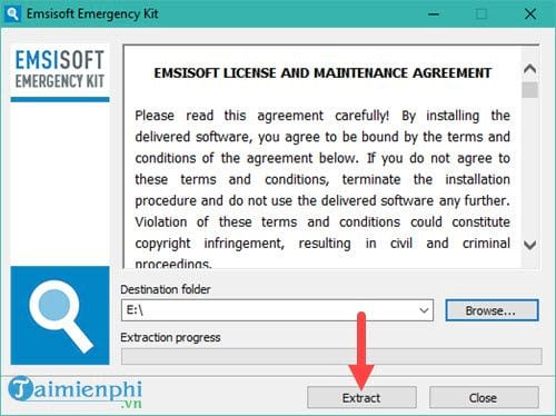 guide to create a usb toolkit for computer support 14