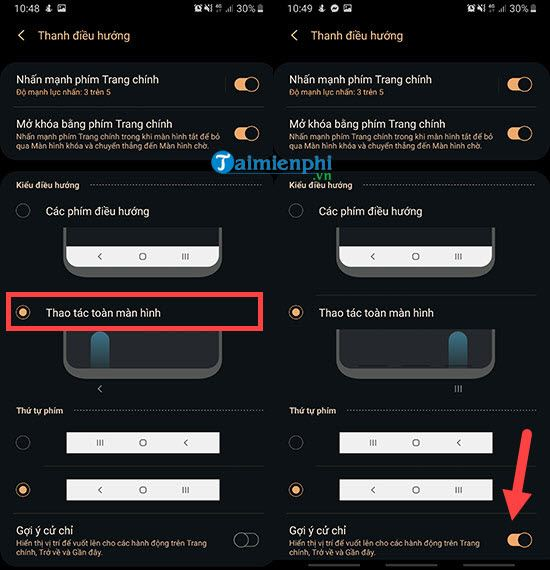 Guide 3 Galaxy Note 9 Galaxy Note 9 4