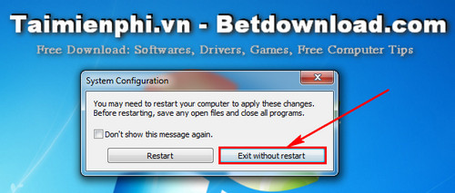 guide to running applications on laptop computers windows 7 8 10 6