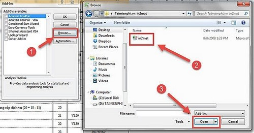 How to print 2 words in word 2019 2016 2013 2010 2007 2003