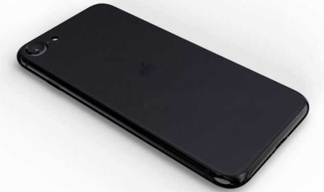 iphone 9 how much it costs 2
