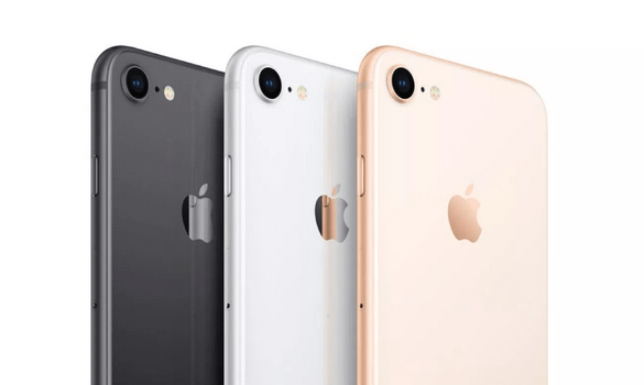iphone 9 how much it costs 3