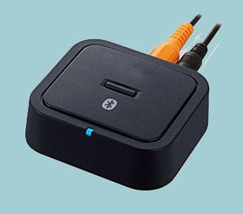 Bluetooth connection between phone and computer with bluesoleil 2
