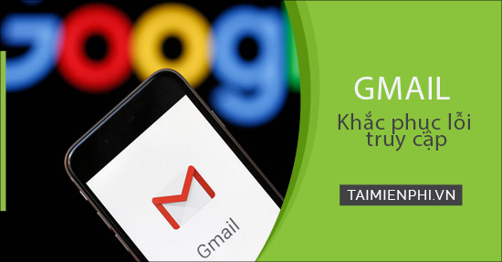 Cannot enter gmail, no mo, receive email in gmail