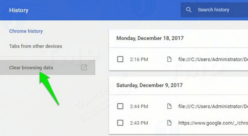 can't download files on google drive this is a fix 3