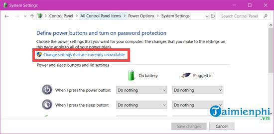 can not be installed on any Windows 10 computer 6