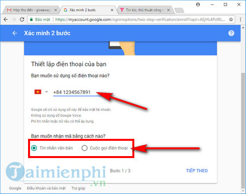 cover 2 gmail