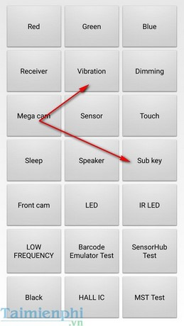 Check your Samsung smartphone
