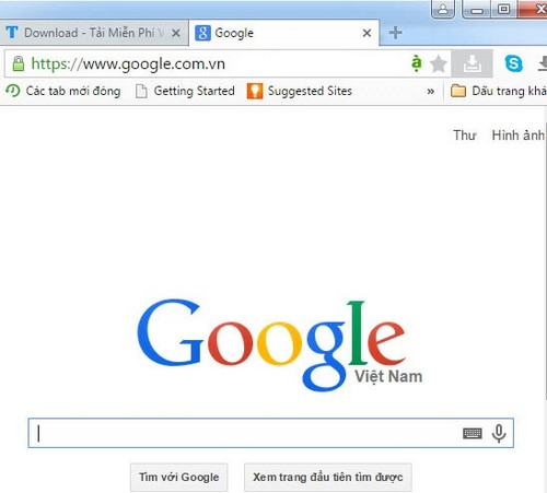 how to check google search