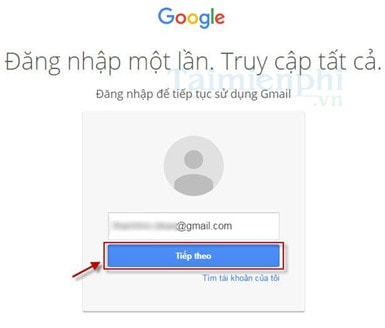 retrieve gmail password
