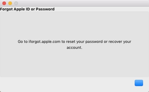 re-unlock it from iphone itunes