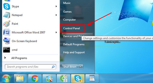 how to remove film from the laptop 2