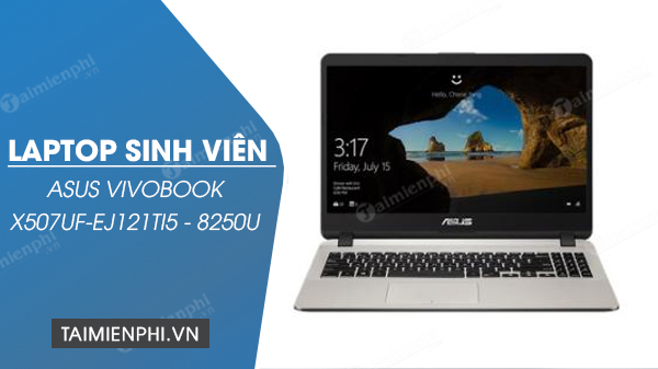 Quick laptop for students of Japan 3