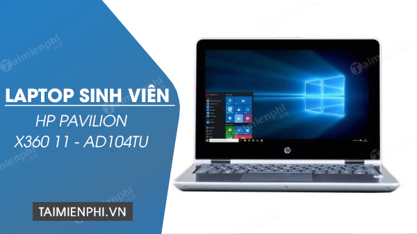 laptop for students 6