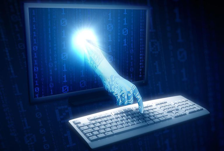 What is the best computer spyware spyware can contain spyware 2