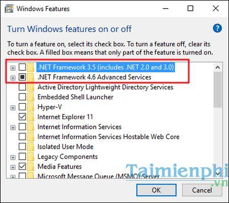 What is the microsoft net framework software? Why do you need to install it on a computer?