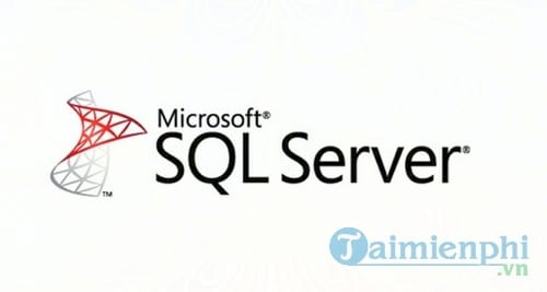 ms sql server and oracle what to use 2