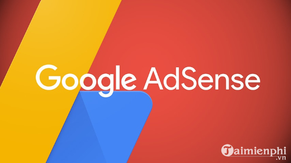 Should and should not do in google adsense 2