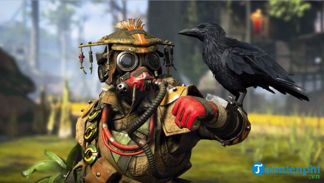 what you need to know about apex legends season 3 2