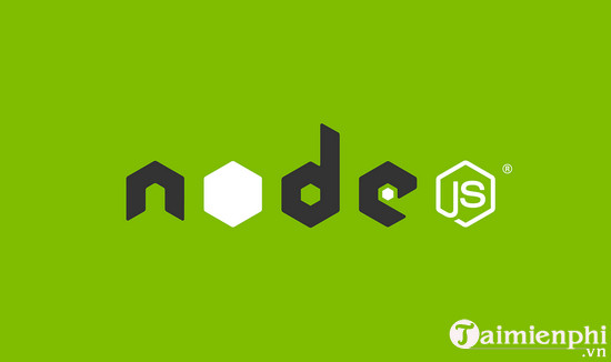 js node is currently in use 2