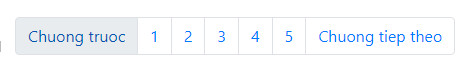 pagination in bootstrap 2