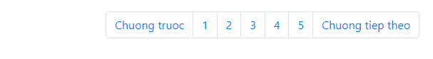 pagination in bootstrap 12