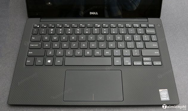 Movie on boot option dell laptop