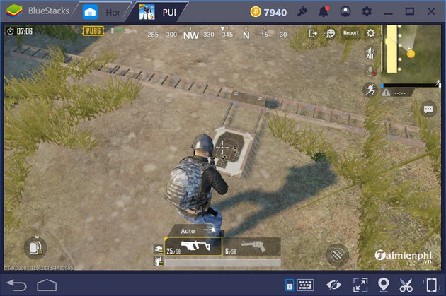 pubg mobile may be blocked by you 2