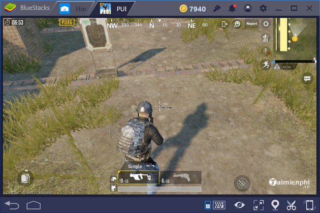 pubg mobile may not be available for you 6