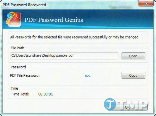 Familiarize yourself with the pdf file, which is how you can file 2