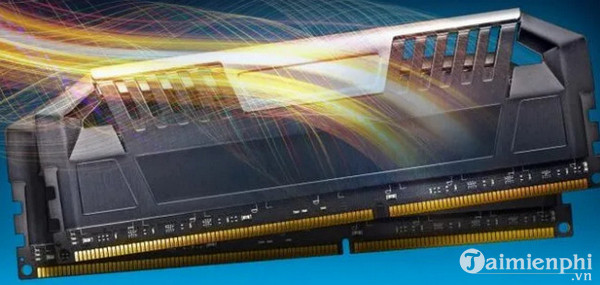 how fast does ram mean 2