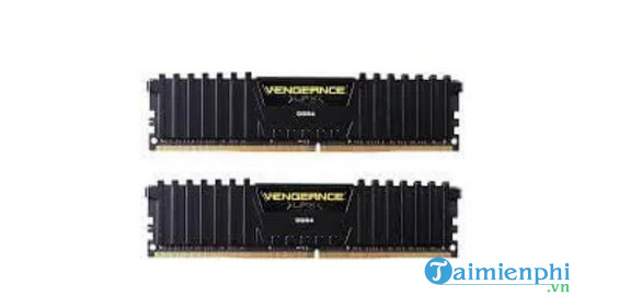 How fast does ram mean 3