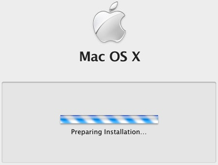 re-register the login password and mac