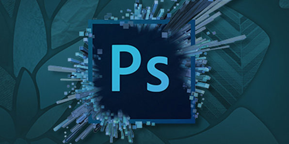 compare adobe illustrator and photoshop similar and different points 2