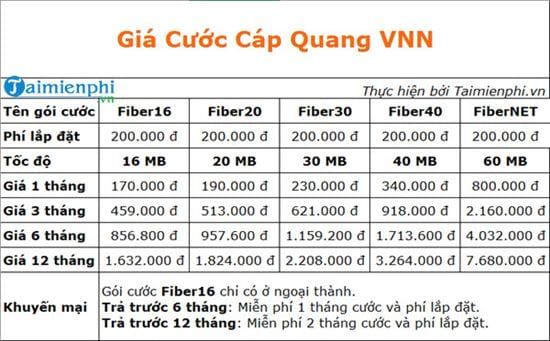 hair loss due to low cost of fiber optic carrier vnpt viettel 3