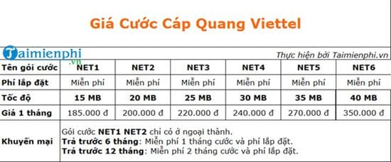 hair loss due to low cost of fiber optic carrier vnpt viettel 4