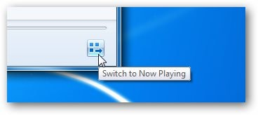 Use Windows Media Player 12, Listen to Windows Media Player 12 music, use WMP 12