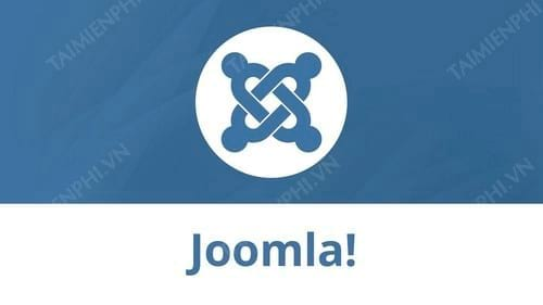 The difference between joomla and wordpress 2