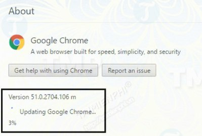 fix err connection closed on chrome coc coc when accessing web 12