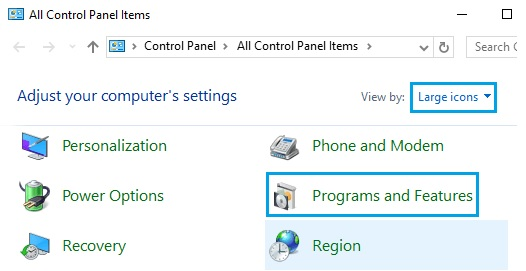 Fix the excel error, it doesn't hang on Windows 10 8