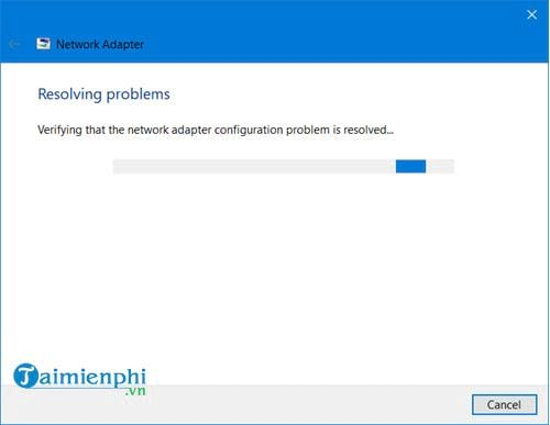 fix laptop can't find wifi in my house 11