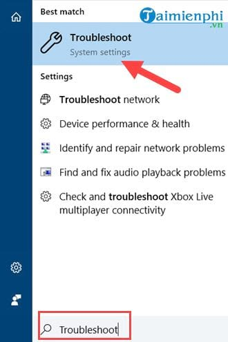 fix laptop can't find wifi in my home 8